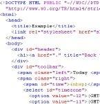 Html-source-code3
