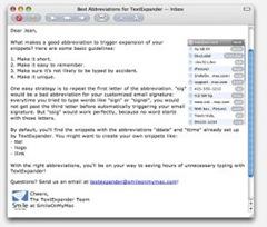 email-te