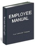 employeemanual