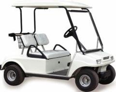 Golf_Cart-2seat