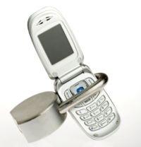 cellphone_lock