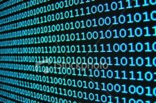 ist2_405671_binary_code