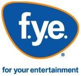 FYE_logo_clr