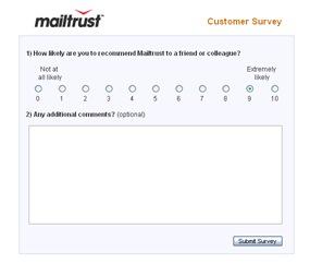 mailtrust_sm