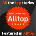 Alltop 125X125