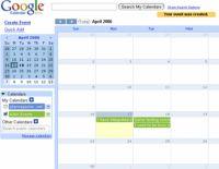 Calendar1-Thumb