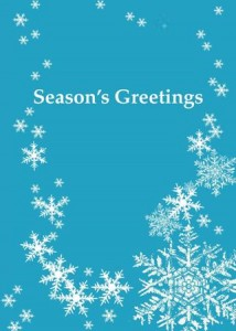 seasons_greetings_snowflakes_b_resized