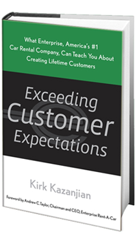 customer service book reviews Do you agree with bookitcom's trustscore voice your opinion today and hear what 15,968 customers have already said | bookitcom.