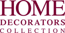 Wow customer service has to be reliable and consistent for Home decorators customer service