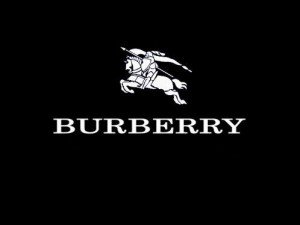 burberryy-logo